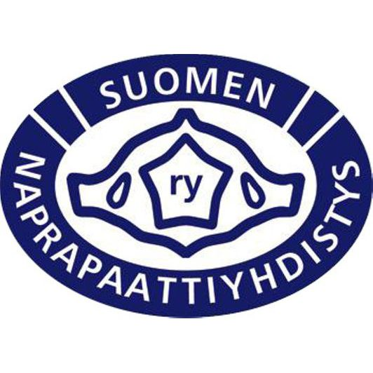 Naprapaatti Tarja Virolainen Tmi