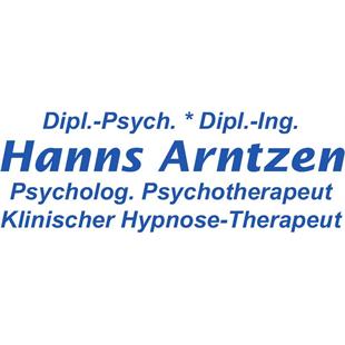 Bild zu Hanns Arntzen in Düsseldorf
