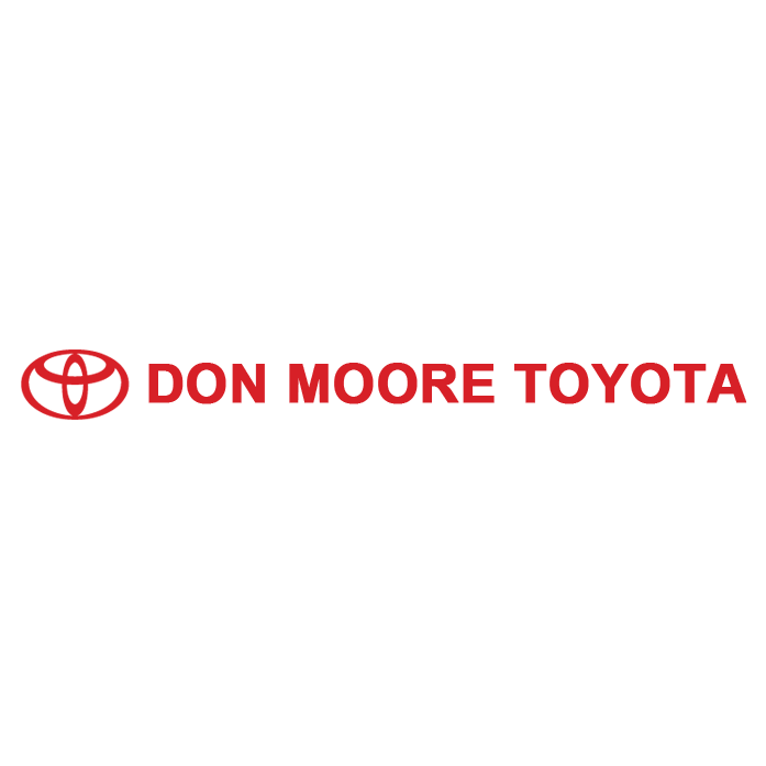 Don Moore Used Car Inventory