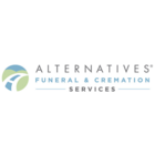 Alternatives Funeral & Cremation Services - Airdrie, AB T4A 2J3 - (403)216-5111 | ShowMeLocal.com
