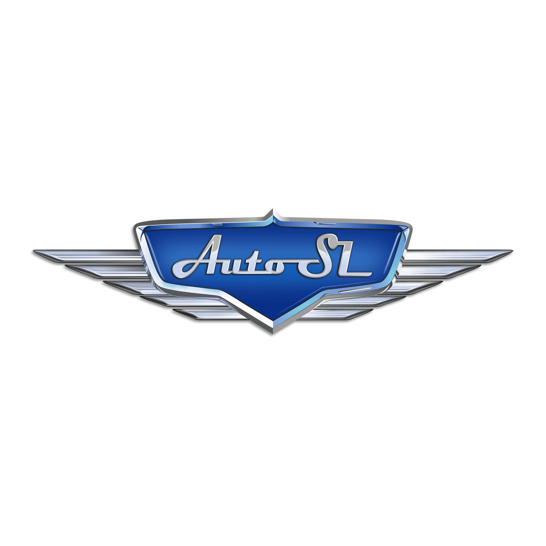 Bild zu Autohändler Neuss - AutoSL GmbH in Neuss