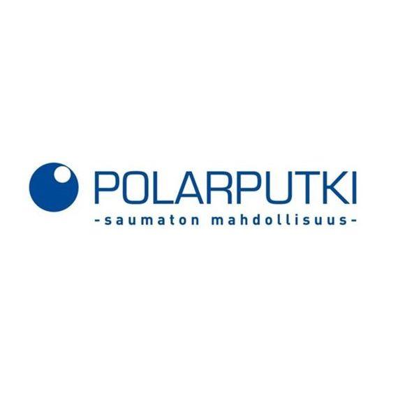 Polarputki Oy Teräspalvelukeskus