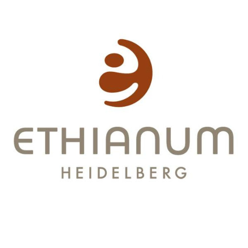 Bild zu Praxis für Physiotherapie im ETHIANUM in Heidelberg
