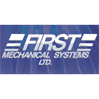 First Mechanical Systems Ltd
