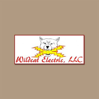 Wildcat Electric, LLC
