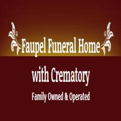Faupel Funeral Home