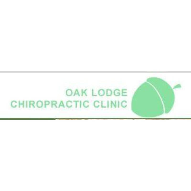 Bruce Fraser Dr of Chiropractic - Hereford, Herefordshire HR1 4RS - 01989 740325 | ShowMeLocal.com
