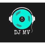 Kundenlogo DJ Fischer Spezial