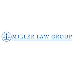 Miller Law Group - Stratford, CT - Attorneys