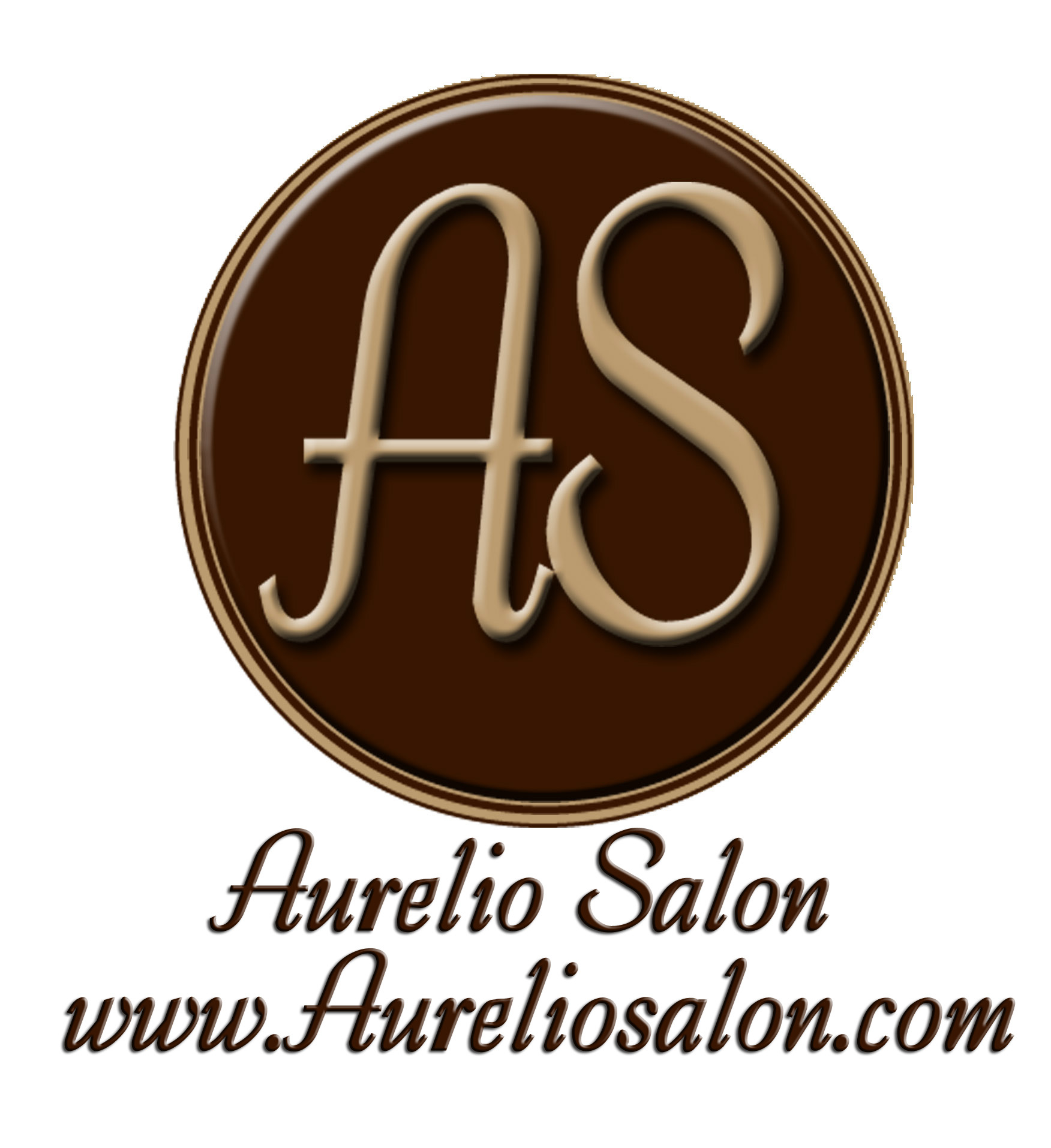 Aurelios coupon code