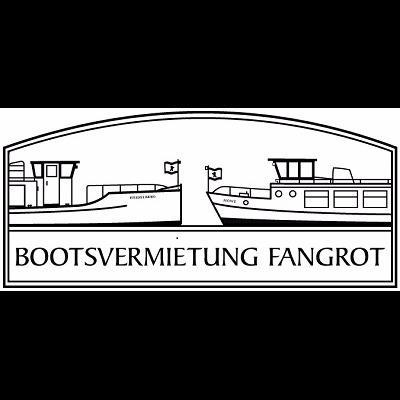 Bild zu BOOTSVERMIETUNG FANGROT in Berlin