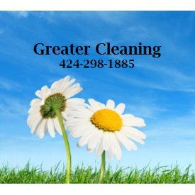 Greater Cleaning Service