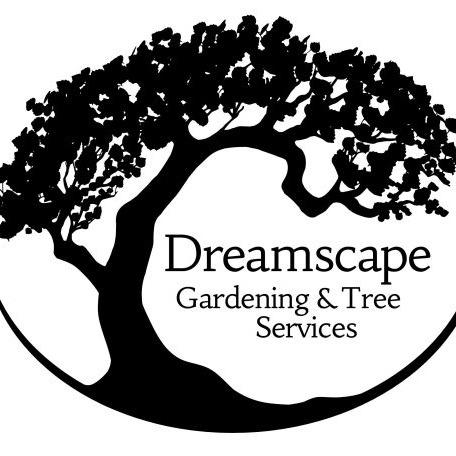 Dreamscape Gardening and Tree Services