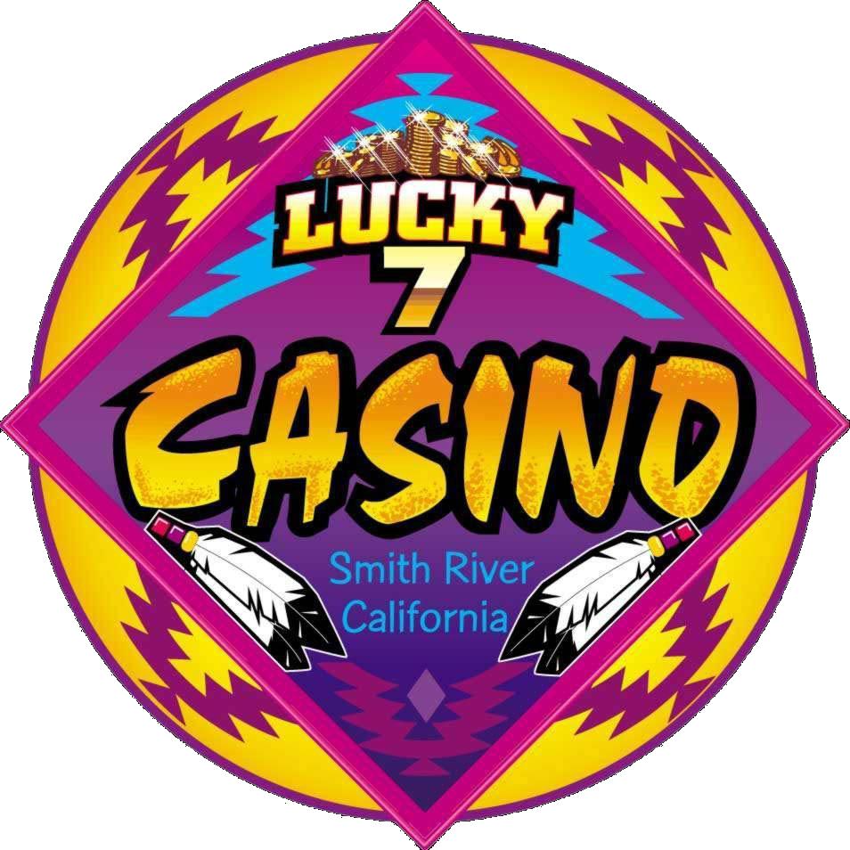 lucky 7 casino in smith river ca