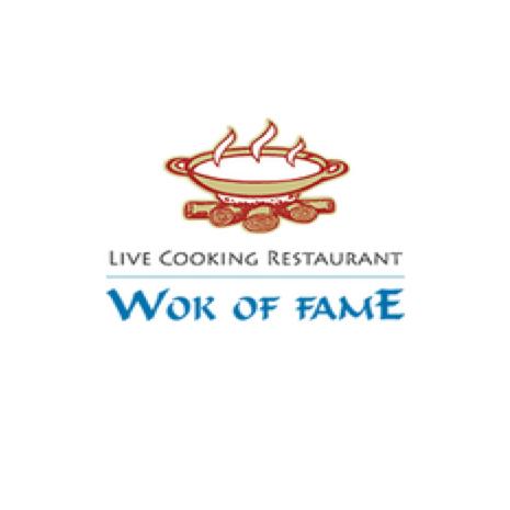 Bild zu Asiatisches Restaurant Wok of Fame in Mülheim an der Ruhr