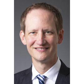 Eric A Steffen MD