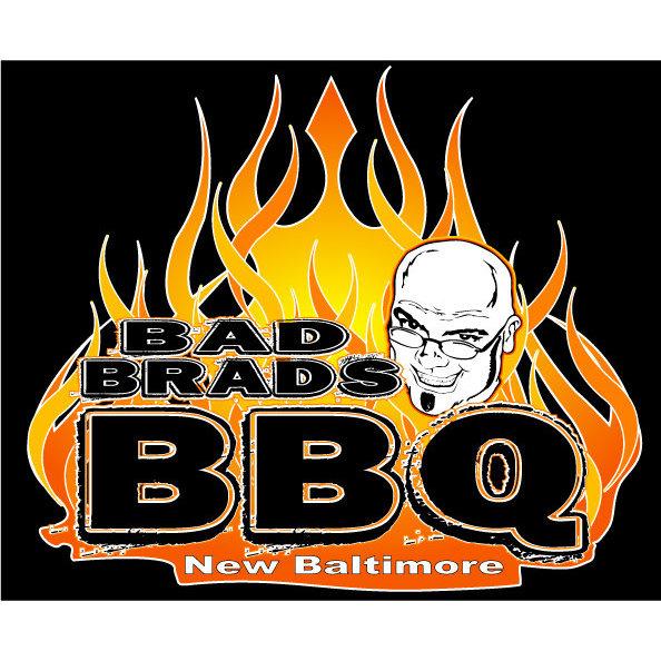 Bad Brads BBQ