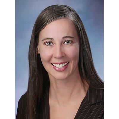 Leslie B Poling, MD