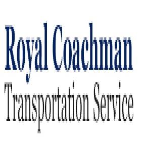 Royal Coachman Transportation Service