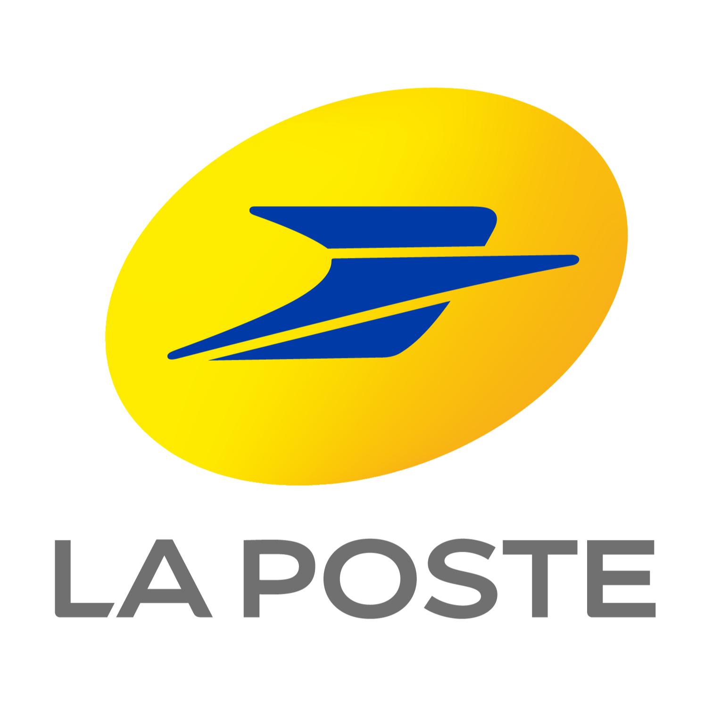 La Poste Espace Clients Pro