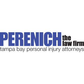 Perenich The Law Firm - Tarpon Springs, FL 34689 - (727)500-1499   ShowMeLocal.com