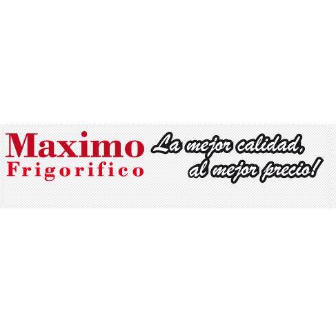 Frigorifico Maximo