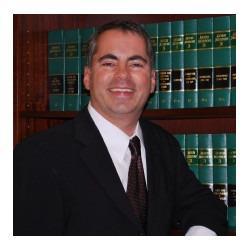 The Sittu Law Firm, PLLC