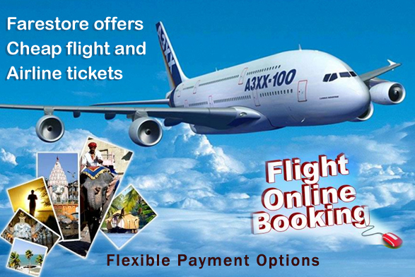 Best option travel agency