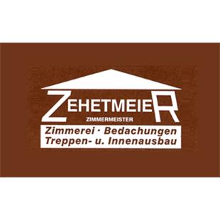 Bild zu Johann Zehetmeier GmbH in Bad Wiessee