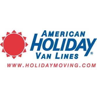 American Holiday Van Lines