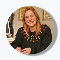 For Women By Women: Rosanne Mayhew, MD