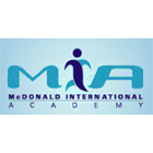 McDonald International Academy