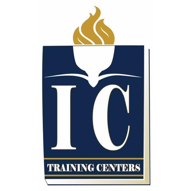 I.C. Training centers