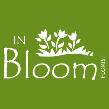 In Bloom Florist - Orlando, FL - Florists
