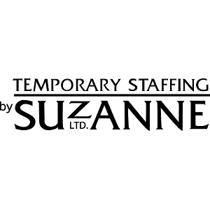Temporary Staffing by Suzanne, Ltd.