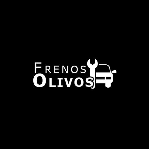 FRENOS OLIVOS