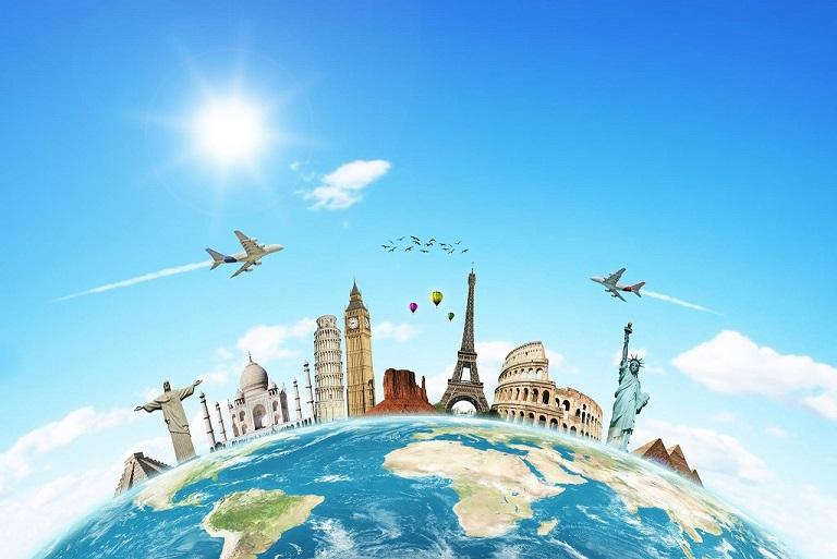 Global Travel Unlimited Vacations