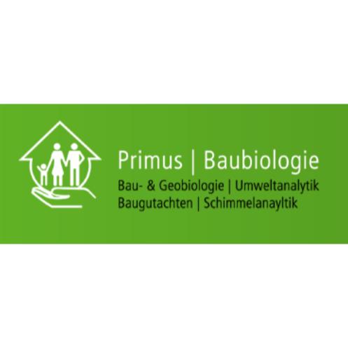 Bild zu Primus Immobilien Consulting in Ingolstadt an der Donau