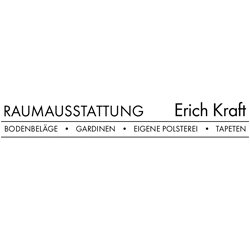 Erich Kraft Raumausstattung