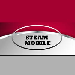 Steam Mobile Inc. - Mason, IA 50401 - (641)423-6642   ShowMeLocal.com