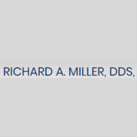 Richard A Miller, DDS - Rockville, MD - Dentists & Dental Services
