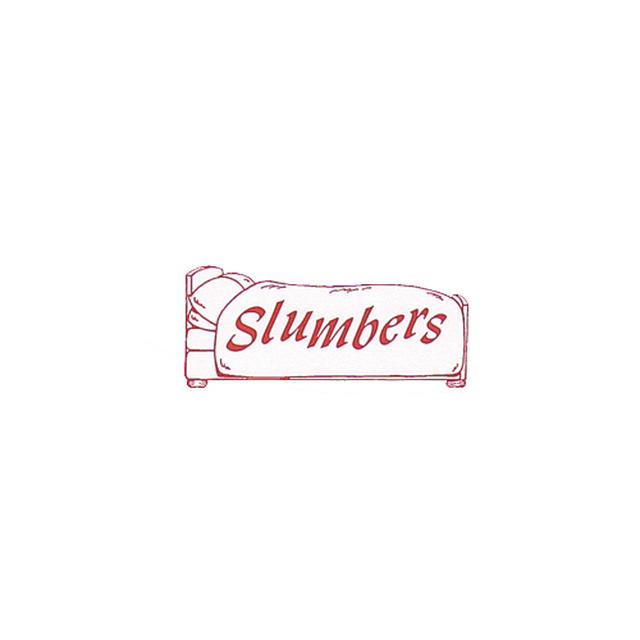 Slumbers