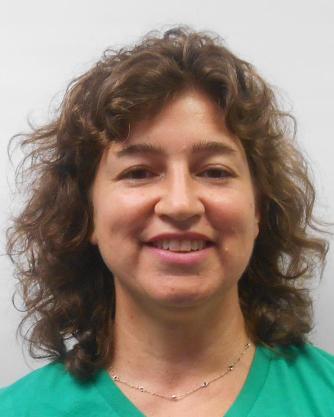 Karen L. Zaritsky, MD