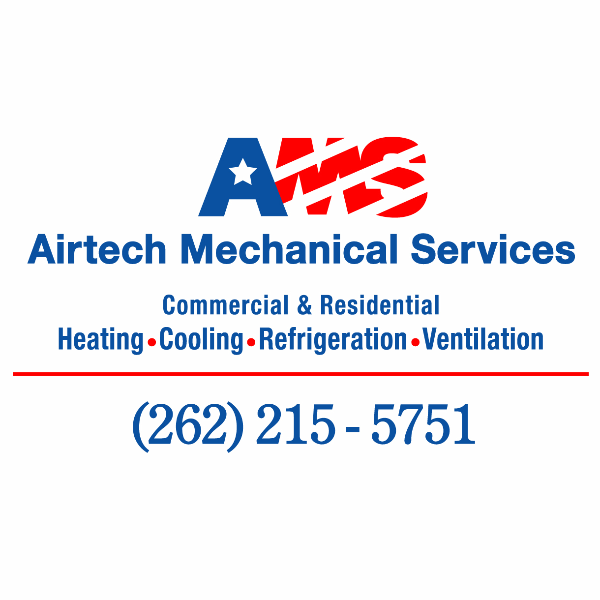 Airtech Mechanical Services Coupons Near Me In Elkhorn