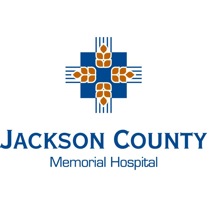 JCMH Medical Clinic - Altus, OK - Hospitals