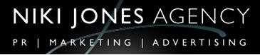 Niki Jones Agency, Inc