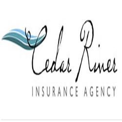 Cedar River Insurance