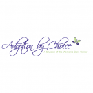 Adoption by Choice | A Division of the Women's Care Center