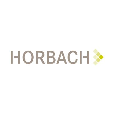 Bild zu Christian Becker - Selbstständiger Vertriebspartner für HORBACH in Köln