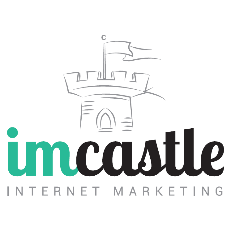 IMCastle LLC